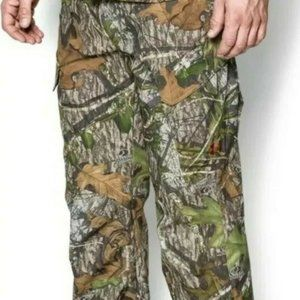 Under Armour Storm Men's Hunting Pants 1238327